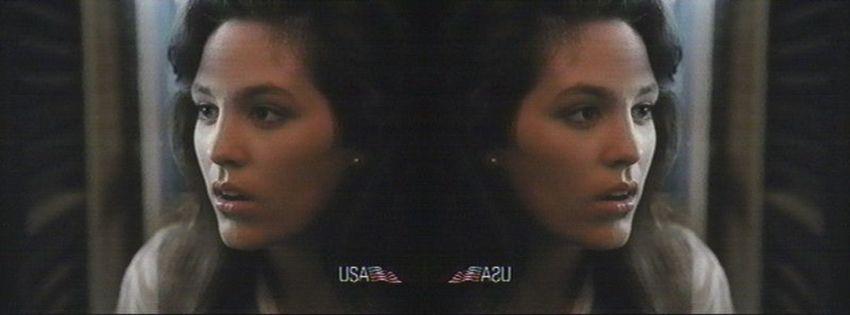 1989 WHEN HE IS NOT A STRANGER ( tv movie) K2gPHJeT