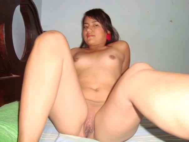 fotos putas reales senoras putas