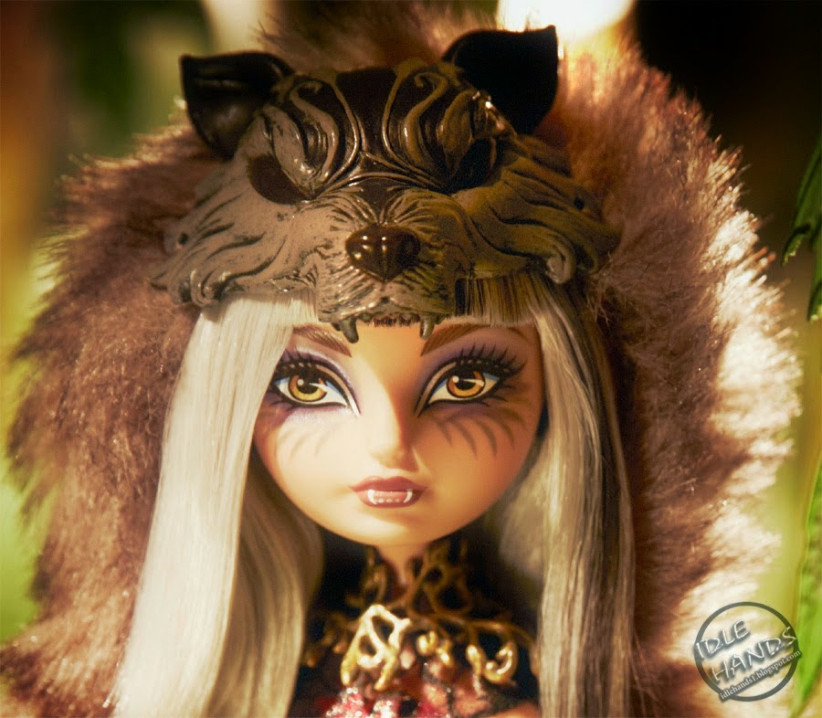 MATTEL : Ever After High - Page 5 IA0IkHMS
