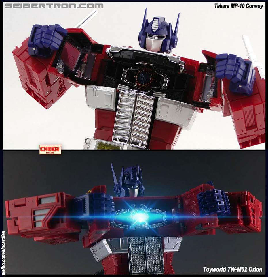 [ToyWorld][Zeta Toys] Produit Tiers - TW-M01 Primorion/Zeta-EX6O OriPrime et Zeta -EX6E EvaPrime - aka Optimus (G1 et Evangelion) InupFwbg
