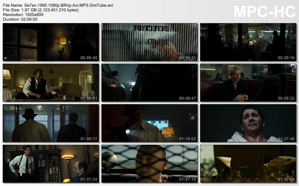 Murdoch Mysteries - Movies & TV on Google Play