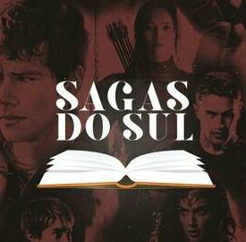 SagasDoSul