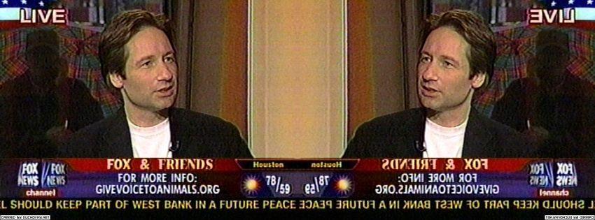 2004 David Letterman  DqMBmoPe