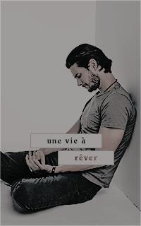 Ben Barnes - Page 2 WFeqCBiE