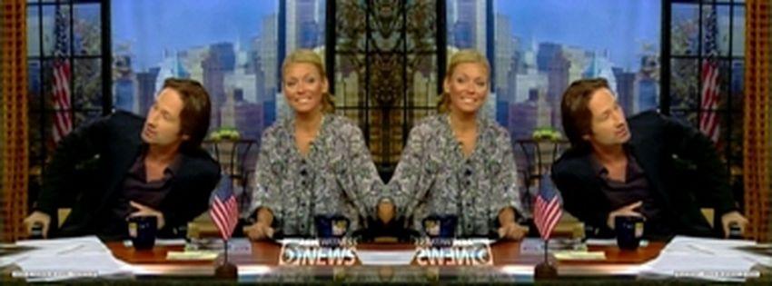 2008 David Letterman  YWcknByj