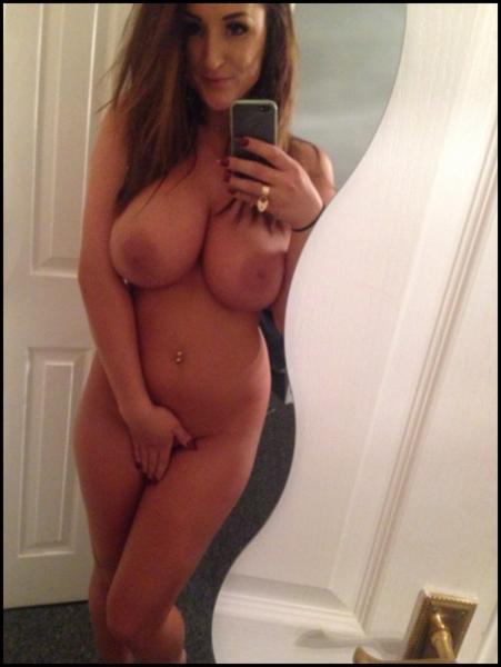 asian girl nude stockings