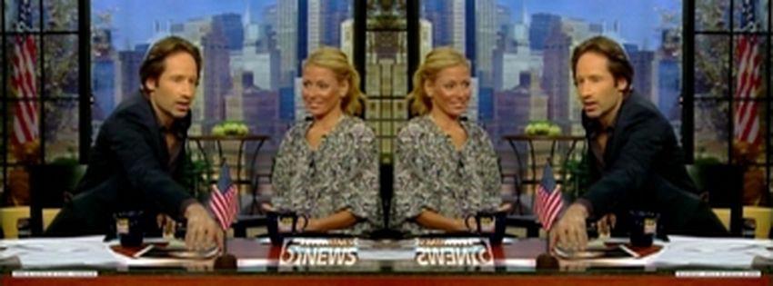 2008 David Letterman  TiIsNyN3