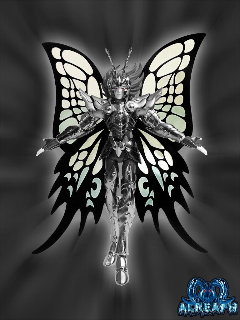 Papillon Myû Surplice - Page 2 AcxtgmoE