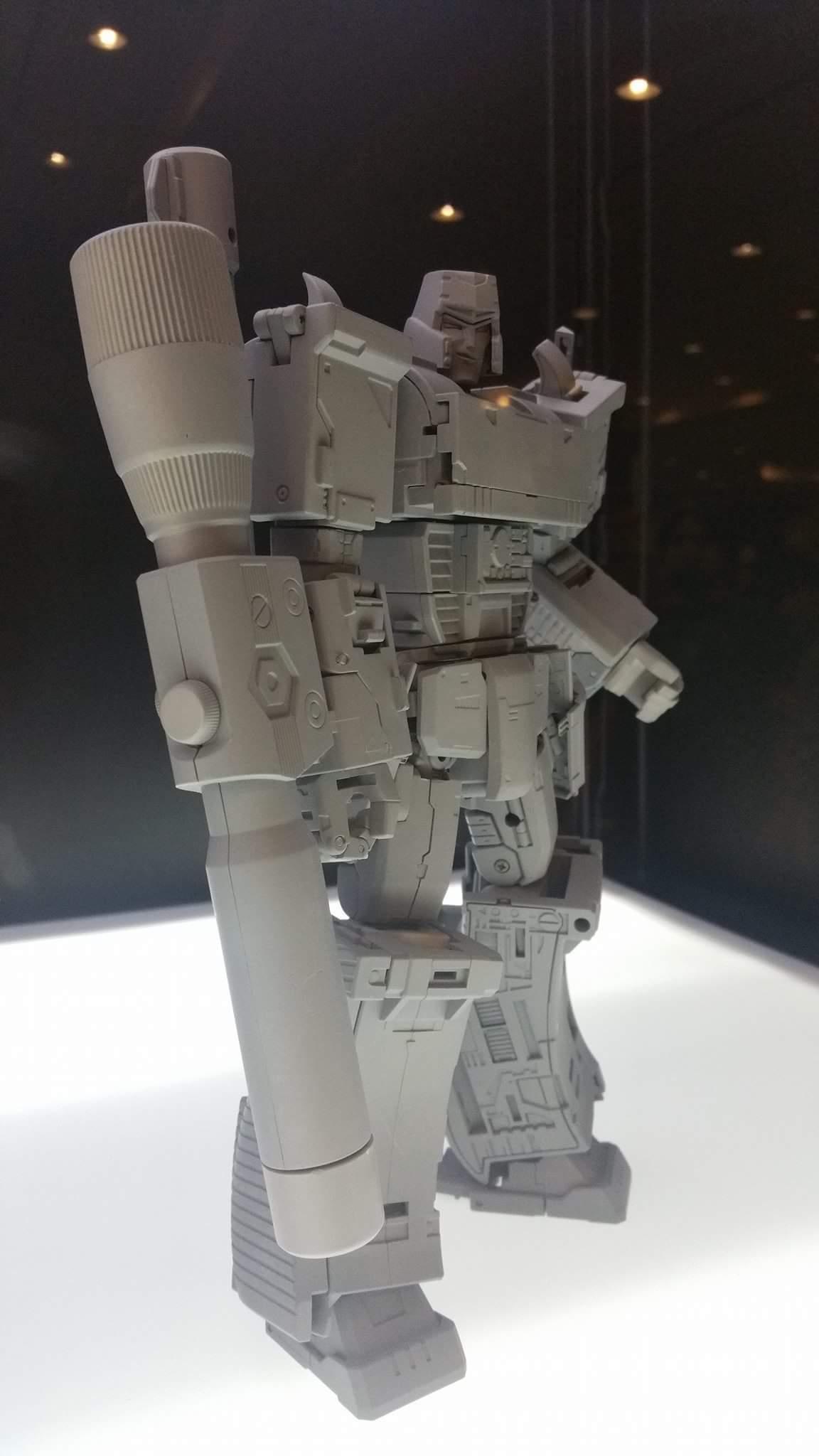 [Maketoys] Produit Tiers - Jouet MTRM-08 Despotron - aka Mégatron Ue6TRH5d