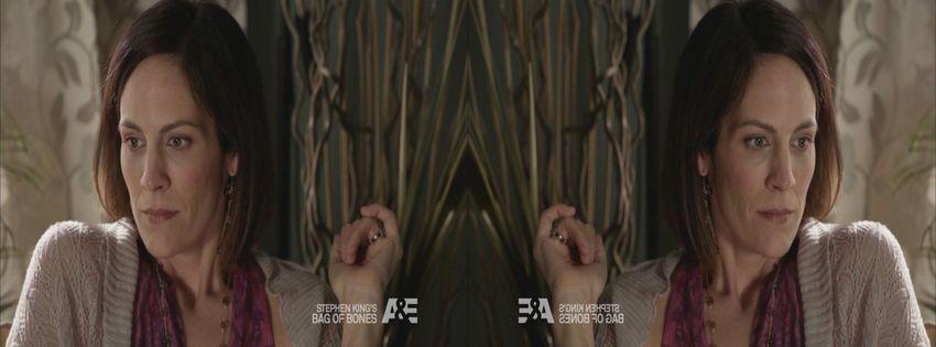 2011 Bag of Bones (TV Mini-Series) IRVvCNoF