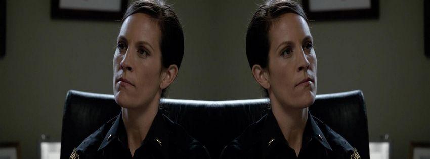 2014 Betrayal (TV Series) OiAr5566