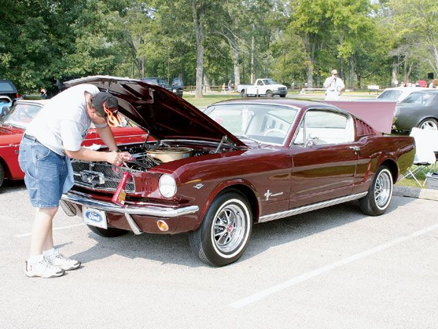 classic cars classic cars for sale by private owner craigslist. Black Bedroom Furniture Sets. Home Design Ideas