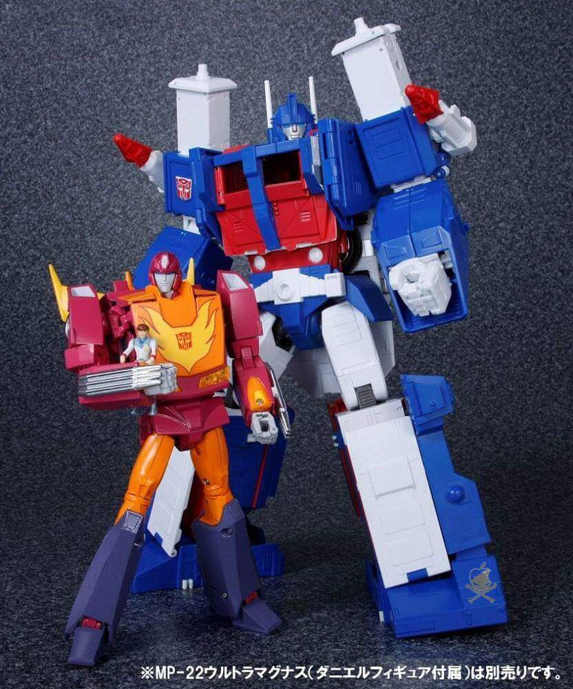 [Masterpiece] MP-28 Hot Rod/Météorite DZDBqDT8