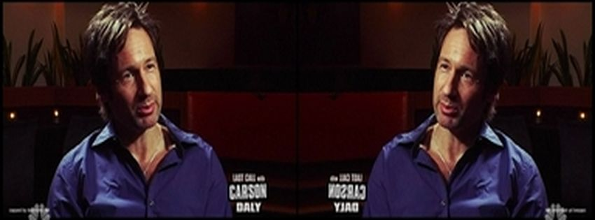 2009 Jimmy Kimmel Live  YcWFlf9R