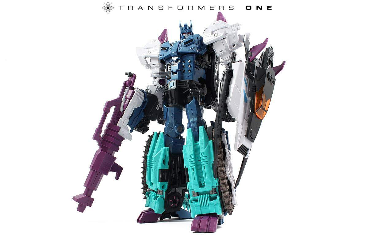 [Mastermind Creations] Produit Tiers - R-17 Carnifex - aka Overlord (TF Masterforce) - Page 3 Gw0dlzZW