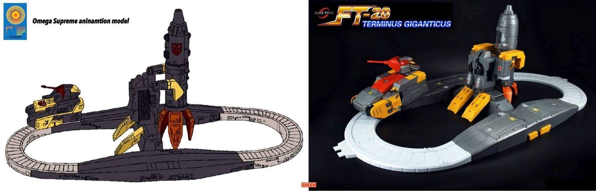 [Fanstoys] Produit Tiers - Jouets FT-20 et FT-20G Terminus Giganticus - aka Oméga Suprême et Omega Sentinel (Gardien de Cybertron) - Page 2 8GEKQwMr
