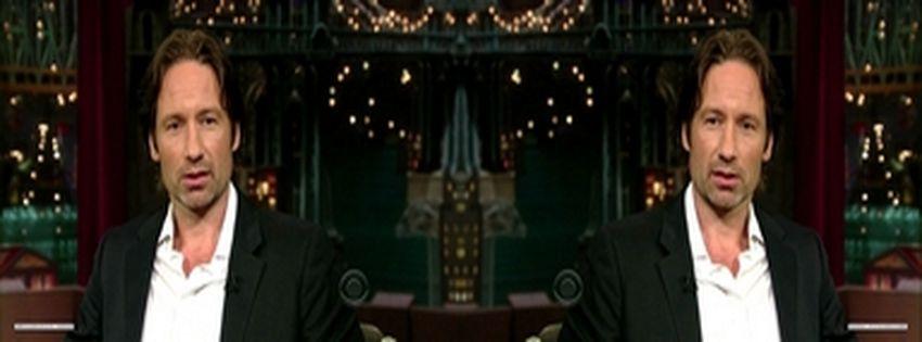 2008 David Letterman  HwDPQ7ux