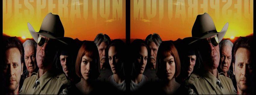 2006 CANDLES ON BAY STREET (TV Movie) Qdi1aLMx