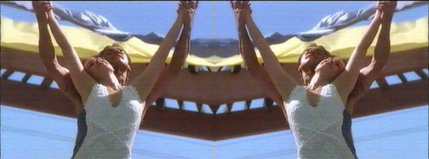 2001 The Way She Moves (TV Movie) 9B0tLNZV