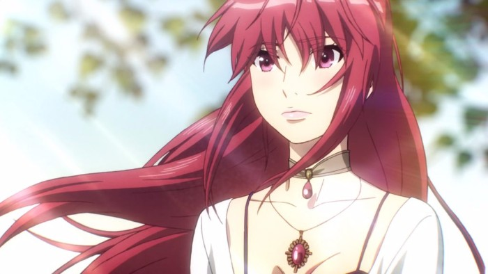 Alderamin on the Sky
