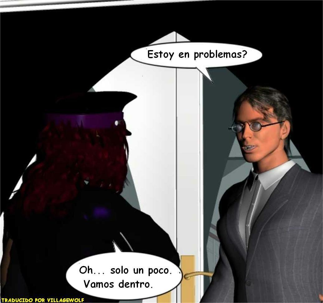 Der seltsame Fall des Doktor Jekyll und des Herrn Hyde von
