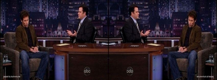 2009 Jimmy Kimmel Live  C6Fj35LI