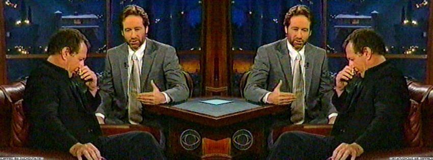 2004 David Letterman  ZDQft4EP