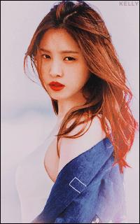 Son Na Eun (A PINK) LuWDUd1h