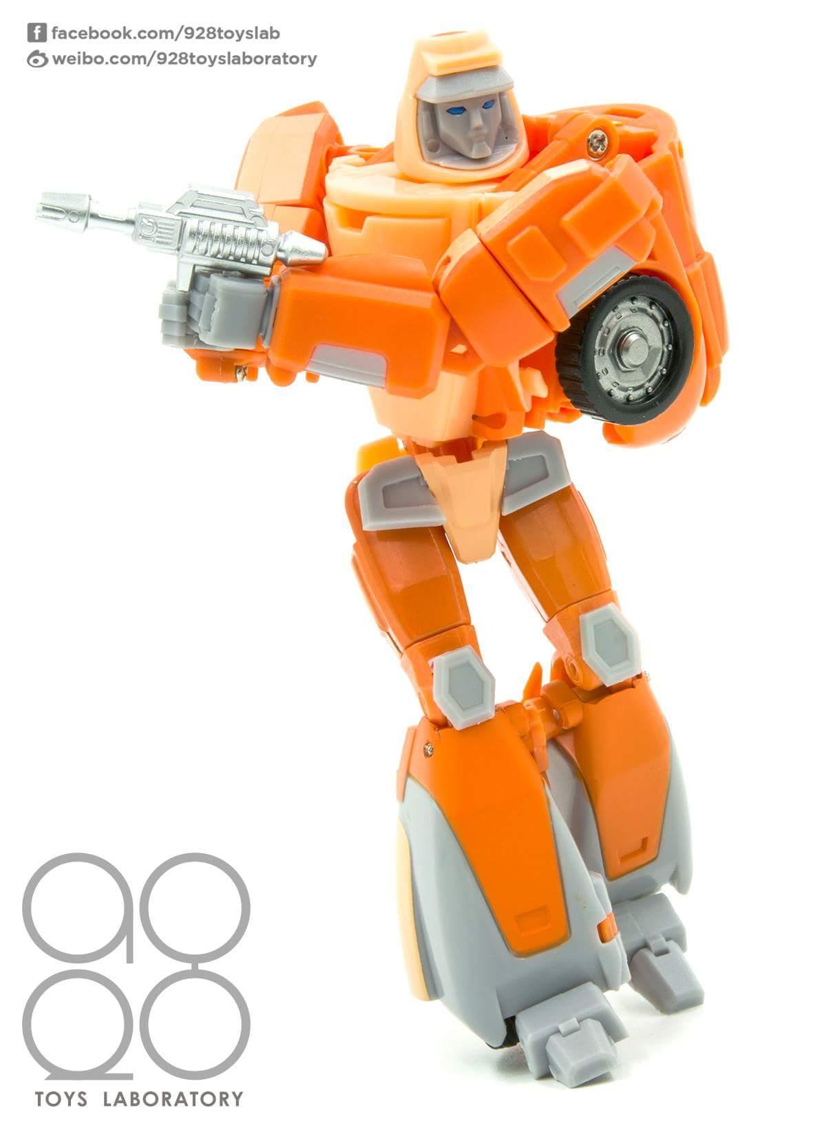 [X-Transbots] Produit Tiers - Minibots MP - Gamme MM - Page 9 Ln414DqP
