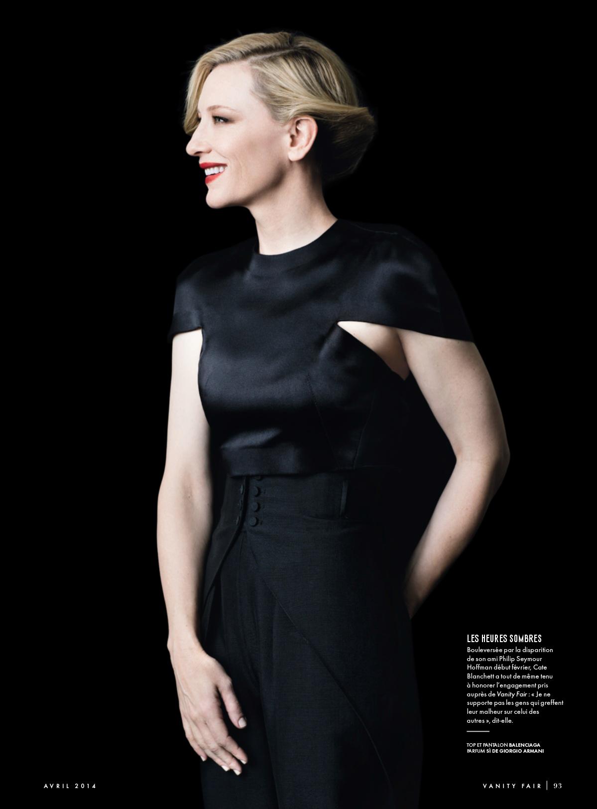 ICloud Cate Blanchett naked (26 photos), Ass, Paparazzi, Boobs, panties 2017