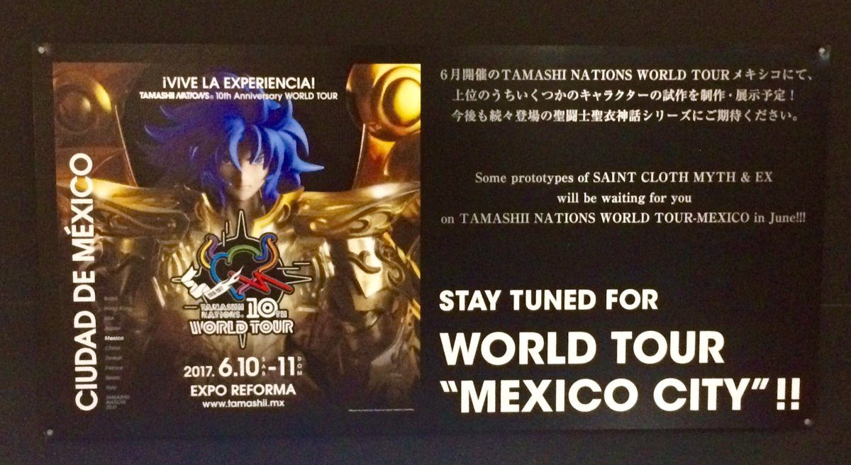 [Comentários] Tamashii World Tour: Osaka 8iGvmdYb