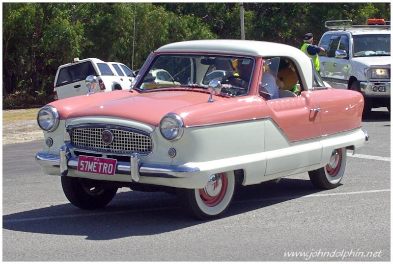 Classic Cars For Sale Auto Trader Com: Classic Cars: Classic Auto Trader Michigan