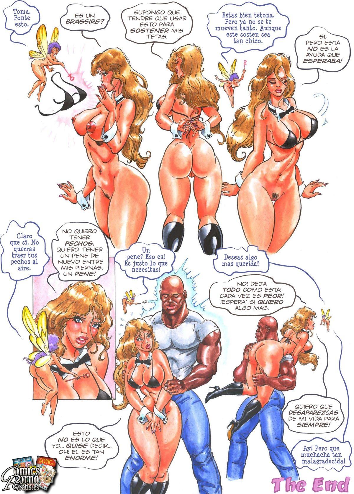 Adult femdom forced feminization pics