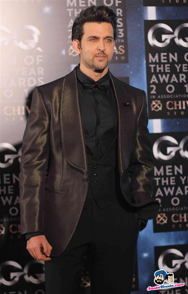GQ Man of the Year Award 2013 - Page 3 AbtboYr0