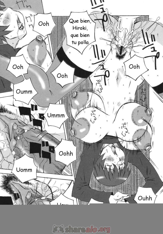 Hentai Manga Porno Bakunyuu Kinshin Daijiten Manga Hentai: MWpMo3Wj