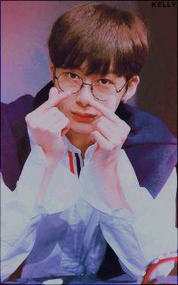 Chae Hyung Won (MONSTA X) Bh6VizmP