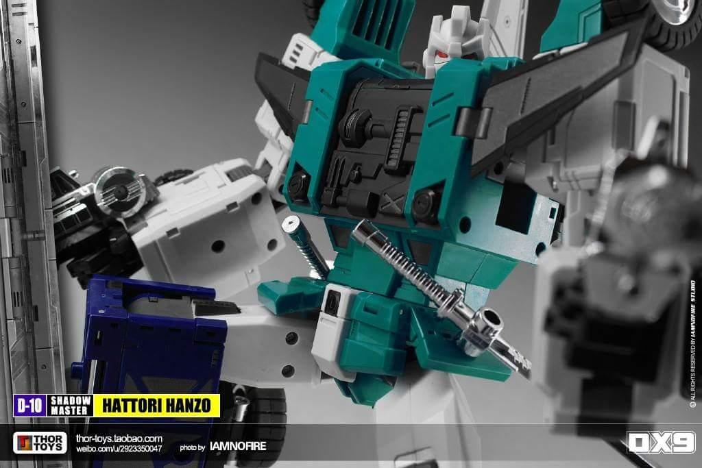 [DX9 Toys] Produit Tiers - Jouet D10 Hanzo - aka Sixshot/Hexabot - Page 2 BENjnW7C