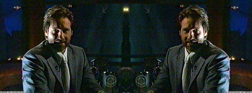 2004 David Letterman  GGnOjOjL