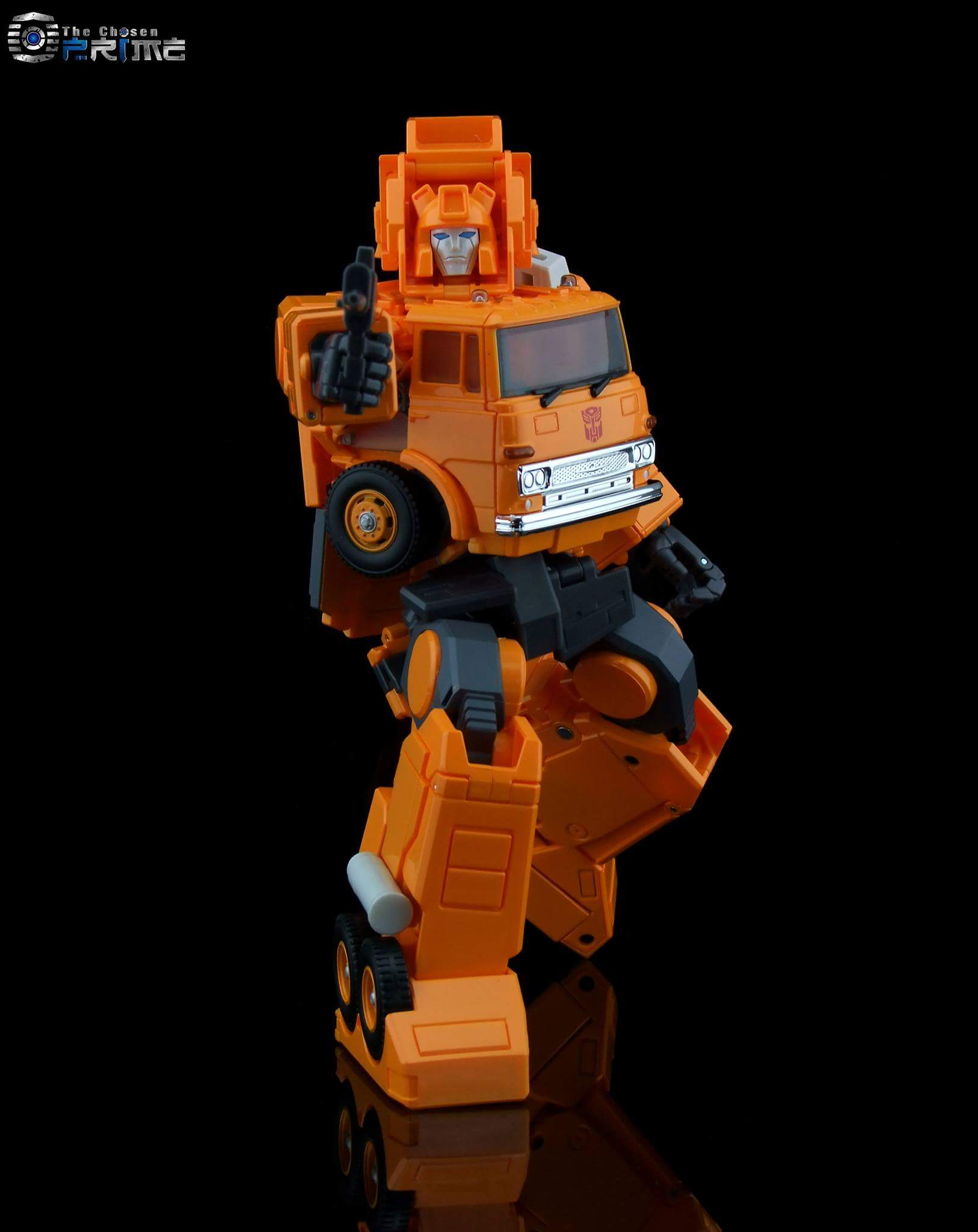 [Masterpiece] MP-35 Grapple/Grappin 7edYbsx9