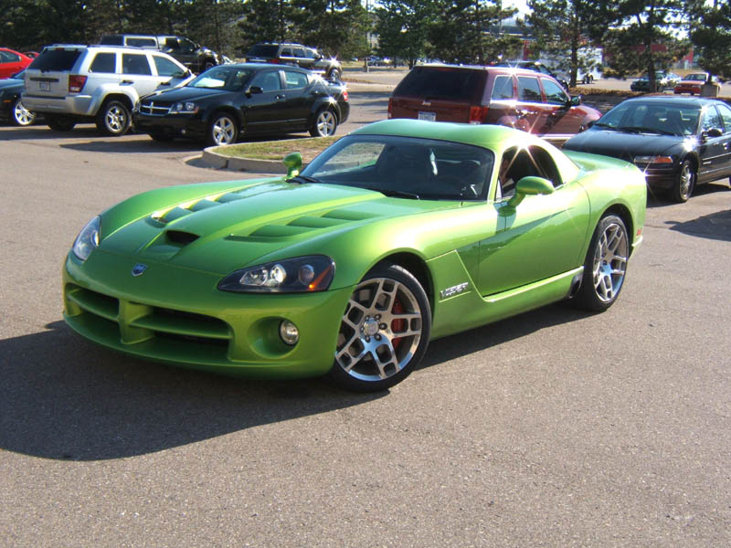 Car Lots In Mayfield Ky >> Classic Cars: Classic car online usa parts