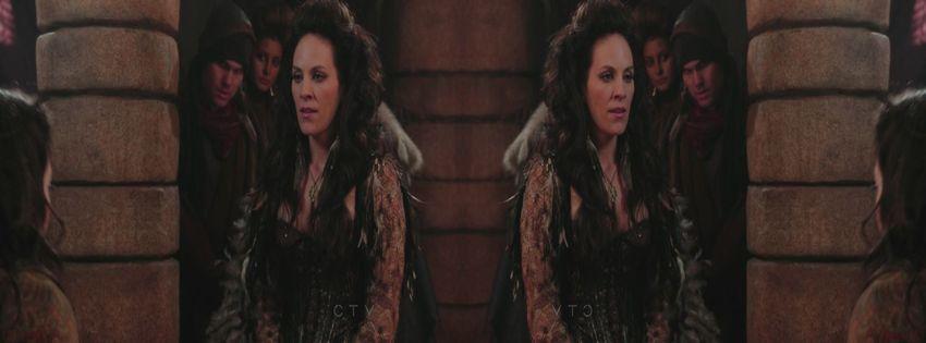 2012 Once Upon a Time (TV Series) 5LqDgiha