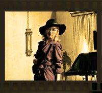 SNSD @ Japanese Album Repackaged AagW3xnQ
