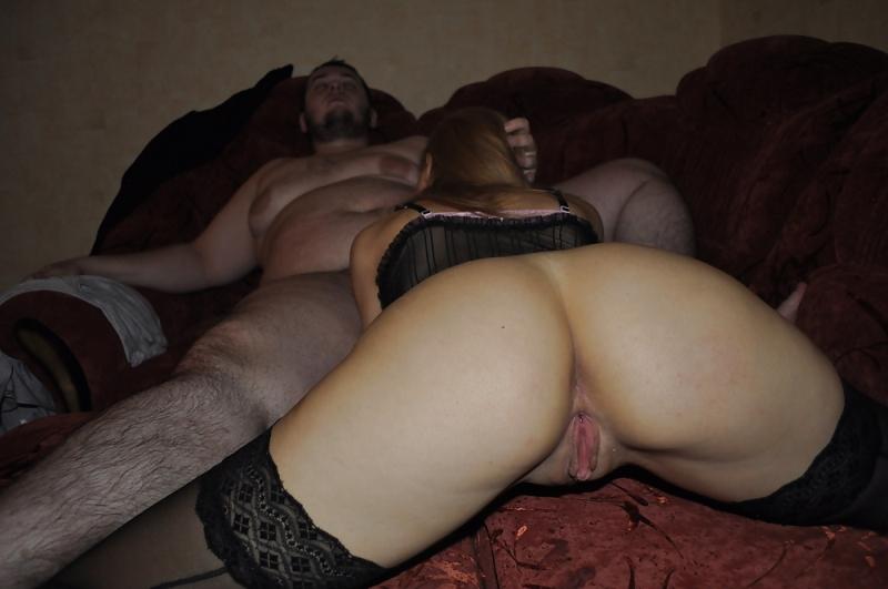Gigante post de amateurs parte 1!   (HD) (Videos Pornos HD)