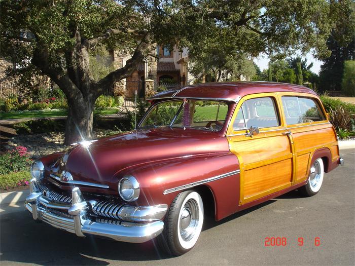 Classic Cars: Classic car show oklahoma city