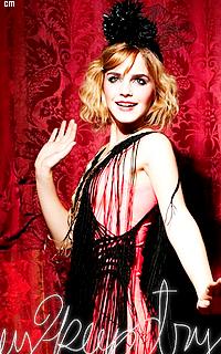 Emma Watson - 200*320 YIuMIymZ