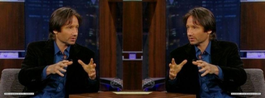 2008 David Letterman  AQFvJwoI