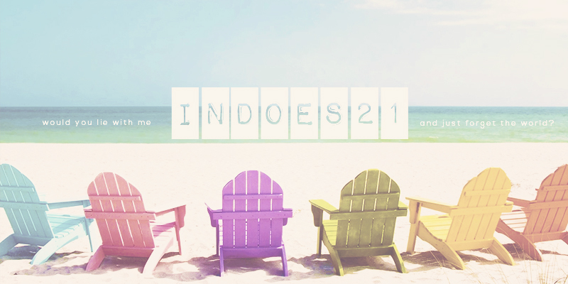 IndoES21