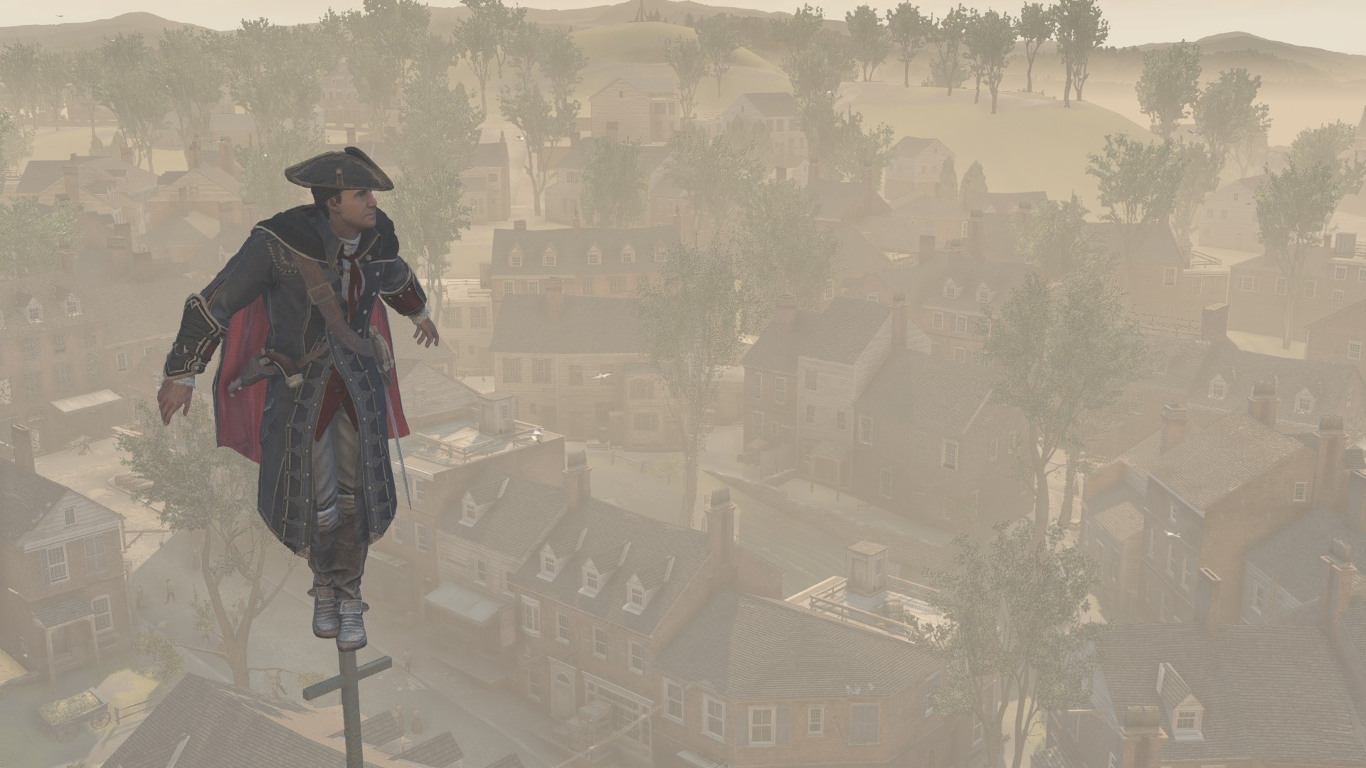 [CONTEST] Assassin's Creed Screenshots C0moMFKa