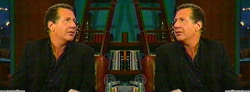 2004 David Letterman  C0QQeLPZ
