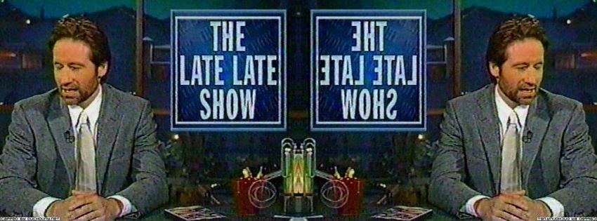 2004 David Letterman  IO0AlZd1